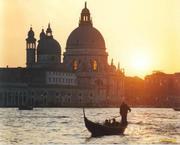Услуги профессиональных переводчиков в Италии