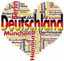 Немецкий язык. Переводы и контрольные работы