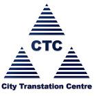 Услуги бюро переводов,  письменный перевод документов