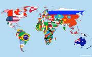Переводы на различные языки: немецкий,  английский,  польский,  итальянск