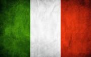 Нотариальный переводчик итальянского языка в Гродно