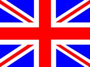 English для студентов (Контрольные работы)
